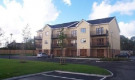 http://www.henrywiltshire.com.sg/property-for-rent/ireland/rent-apartment-clane-kildare-hw_00466ie/
