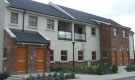 http://www.henrywiltshire.com.sg/property-for-rent/ireland/rent-apartment-naas-kildare-hw_00511ie/