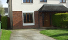 https://www.henrywiltshire.ae/property-for-rent/ireland/rent-semi-detached-naas-kildare-hw_00526ie/