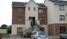 https://www.henrywiltshire.ae/property-for-rent/ireland/rent-duplex-sallins-kildare-hw_00538ie/