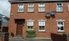 http://www.henrywiltshire.com.sg/property-for-rent/ireland/rent-semi-detached-newbridge-kildare-hw_00550ie/