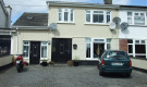 http://www.henrywiltshire.com.sg/property-for-rent/ireland/rent-semi-detached-newbridge-kildare-hw_00551ie/
