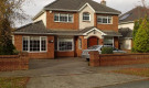 https://www.henrywiltshire.co.uk/property-for-rent/ireland/rent-detached-naas-kildare-hw_00574ie/