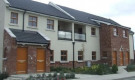 http://www.henrywiltshire.com.sg/property-for-rent/ireland/rent-apartment-caragh-kildare-hw_00604ie/