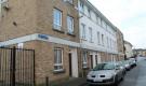 http://www.henrywiltshire.com.sg/property-for-rent/ireland/rent-apartment-newbridge-kildare-hw_00647ie/