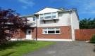 http://www.henrywiltshire.com.sg/property-for-rent/ireland/rent-semi-detached-rathangan-kildare-hw_00671ie/