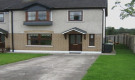 https://www.henrywiltshire.co.uk/property-for-rent/ireland/rent-semi-detached-hw_00678ie/