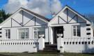 http://www.henrywiltshire.com.sg/property-for-rent/ireland/rent-detached-newbridge-kildare-hw_00696ie/
