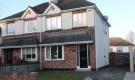 http://www.henrywiltshire.com.sg/property-for-rent/ireland/rent-semi-detached-newbridge-kildare-hw_00699ie/