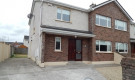 https://www.henrywiltshire.ae/property-for-rent/ireland/rent-semi-detached-newbridge-kildare-hw_00711ie/