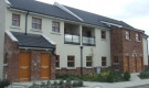 http://www.henrywiltshire.com.sg/property-for-rent/ireland/rent-apartment-caragh-kildare-hw_00713ie/