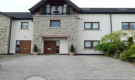 https://www.henrywiltshire.ae/property-for-rent/ireland/rent-terraced-newbridge-kildare-hw_00717ie/