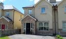 http://www.henrywiltshire.com.sg/property-for-rent/ireland/rent-semi-detached-rathangan-kildare-hw_00718ie/