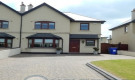 https://www.henrywiltshire.ae/property-for-rent/ireland/rent-semi-detached-newbridge-kildare-hw_00719ie/