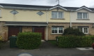 http://www.henrywiltshire.com.sg/property-for-rent/ireland/rent-terraced-hw_00725ie/