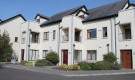 https://www.henrywiltshire.ie/property-for-rent/ireland/rent-apartment-clane-kildare-hw_00728ie/
