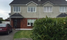 https://www.henrywiltshire.ae/property-for-rent/ireland/rent-semi-detached-naas-kildare-hw_00739ie/