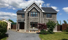 https://www.henrywiltshire.co.uk/property-for-rent/ireland/rent-detached-kilkea-kildare-hw_00741ie/