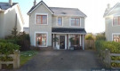 https://www.henrywiltshire.ae/property-for-rent/ireland/rent-detached-newbridge-kildare-hw_00747ie/