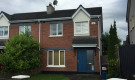 https://www.henrywiltshire.ae/property-for-rent/ireland/rent-semi-detached-newbridge-kildare-hw_00749ie/