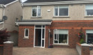 https://www.henrywiltshire.ae/property-for-rent/ireland/rent-semi-detached-newbridge-kildare-hw_00755ie/