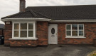 https://www.henrywiltshire.ae/property-for-rent/ireland/rent-semi-detached-allenwood-kildare-hw_00759ie/