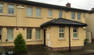 https://www.henrywiltshire.ae/property-for-rent/ireland/rent-town-house-naas-kildare-hw_00772ie/