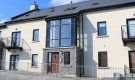 https://www.henrywiltshire.ae/property-for-rent/ireland/rent-apartment-saggart-dublin-hw_00775ie/