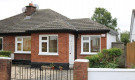 http://www.henrywiltshire.com.sg/property-for-rent/ireland/rent-semi-detached-naas-kildare-hw_00780ie/