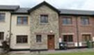 https://www.henrywiltshire.ae/property-for-rent/ireland/rent-terraced-newbridge-kildare-hw_00782ie/