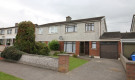 https://www.henrywiltshire.ae/property-for-rent/ireland/rent-semi-detached-newbridge-kildare-hw_00783ie/
