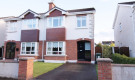 https://www.henrywiltshire.ae/property-for-rent/ireland/rent-semi-detached-newbridge-kildare-hw_00787ie/