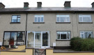 https://www.henrywiltshire.ae/property-for-rent/ireland/rent-terraced-naas-kildare-hw_00790ie/