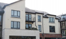 https://www.henrywiltshire.ae/property-for-rent/ireland/rent-apartment-saggart-dublin-hw_00793ie/