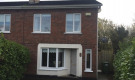https://www.henrywiltshire.ae/property-for-rent/ireland/rent-semi-detached-naas-kildare-hw_00797ie/
