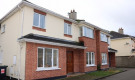 https://www.henrywiltshire.ae/property-for-rent/ireland/rent-semi-detached-naas-kildare-hw_00800ie/