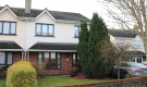 https://www.henrywiltshire.ae/property-for-rent/ireland/rent-semi-detached-naas-kildare-hw_00801ie/