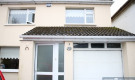 https://www.henrywiltshire.ae/property-for-rent/ireland/rent-semi-detached-rathcoole-dublin-hw_00810ie/