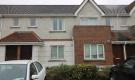 https://www.henrywiltshire.ae/property-for-rent/ireland/rent-apartment-naas-kildare-hw_00812ie/