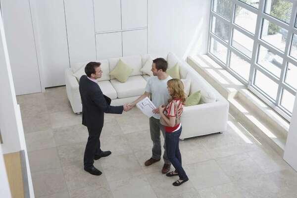 Individual Property Management